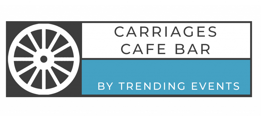 Carriages Cafe Bar